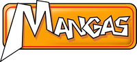 Read manga online in english, you can also read manhua, manhwa in english for free. Tons of Isekai manga, manhua and manhwa are available.